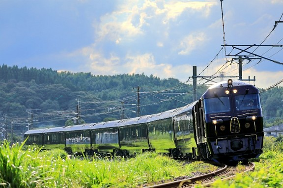 5D4_7509s.JPG