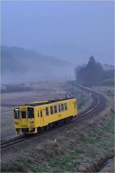 DSCF3811.jpg