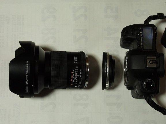 P0050287.JPG